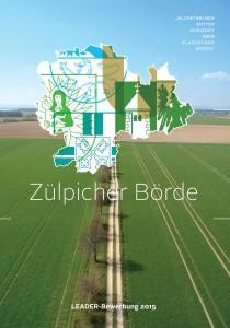Titelblatt_LES_ZuelpicherBoerde